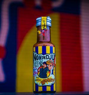Nondedju-Hete-Saus-Classic-Hot-Sauce