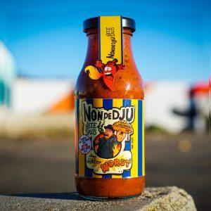 Nondedju-Classic-Hot-Sauce