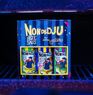 Classic-Nondedju-Hete-Saus-All-Stars-BBQ